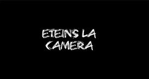 EteinsCam2