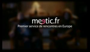 Meetic-2