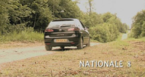 Nationale8