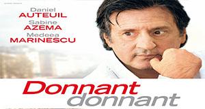 Donnant