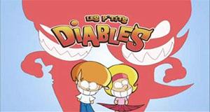 Diables1