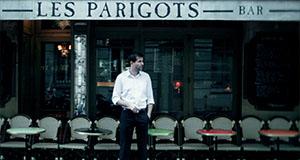 Parigots