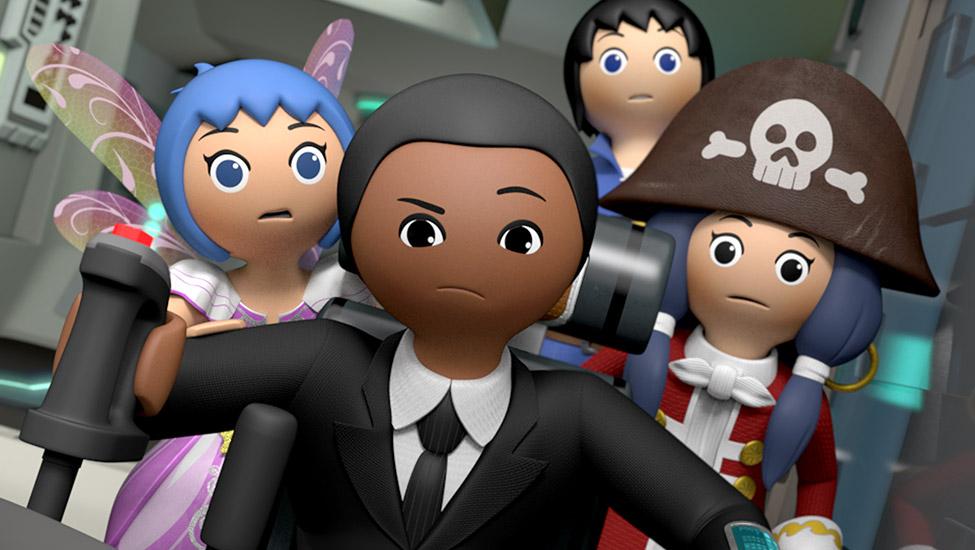 Playmobil-04