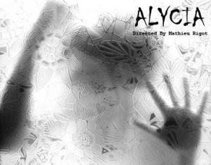 Alycia-01