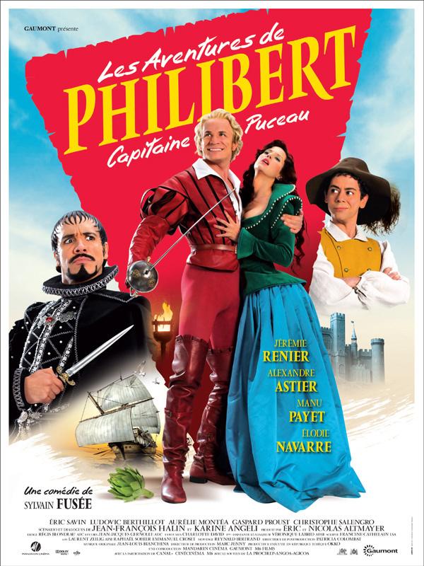 BA-Philibert