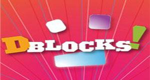 DBlocks