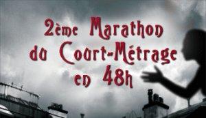 marathon48h