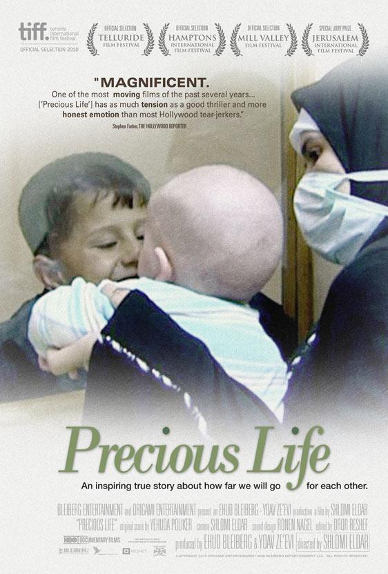 precious_life