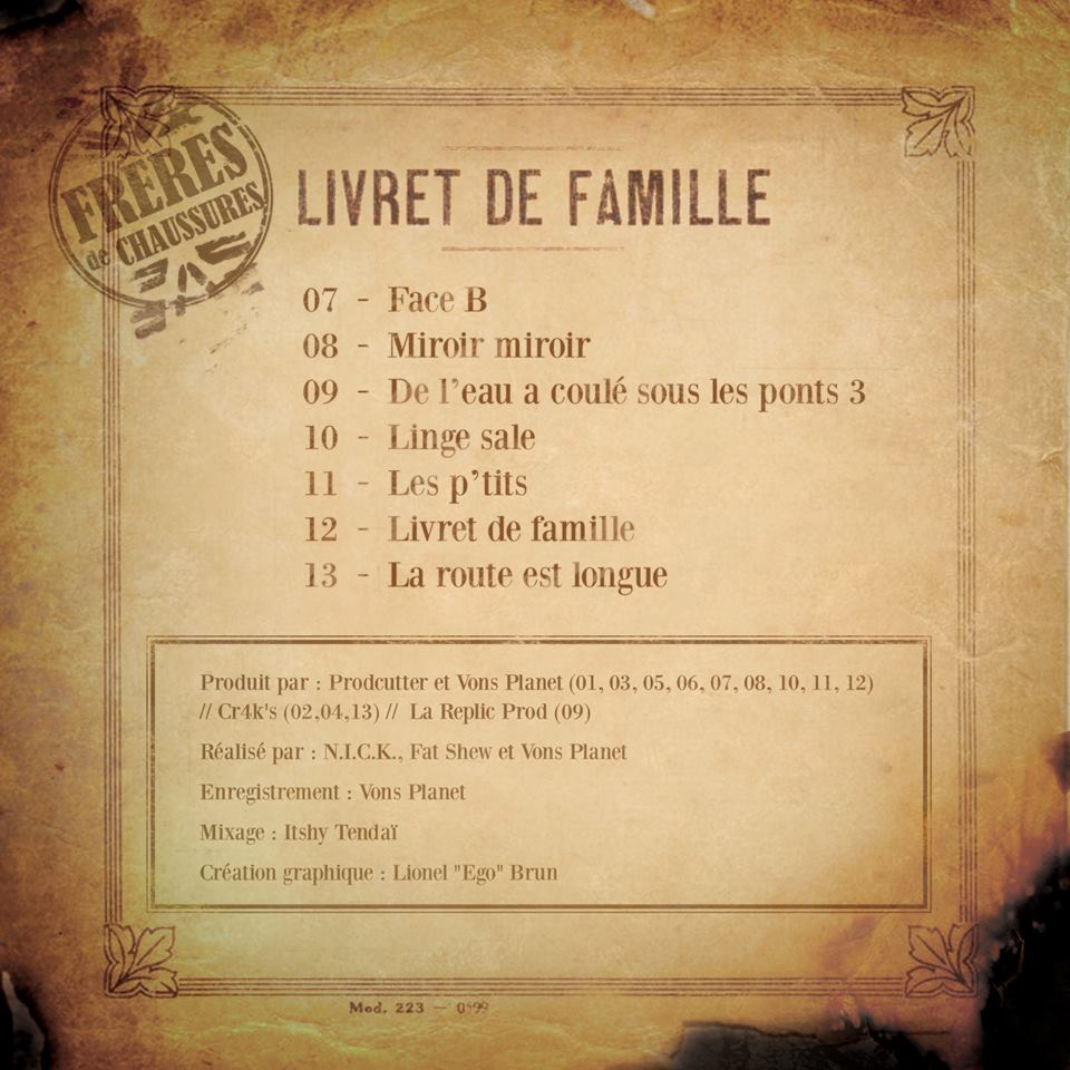 FDC_Livret-2