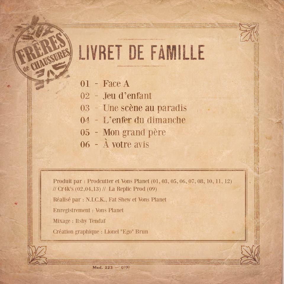 FDC_Livret-3