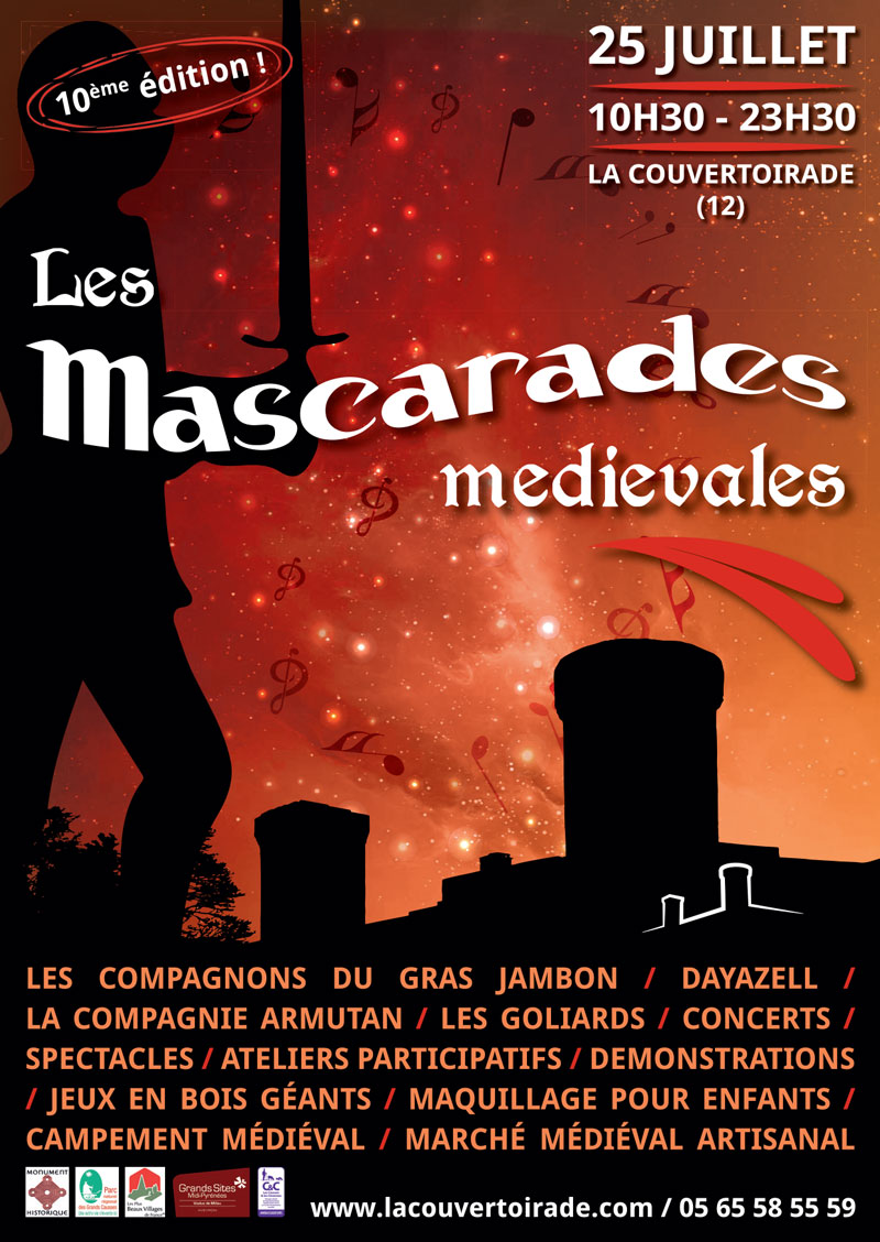 Flyer-mascarades-2017_A6_RV-1