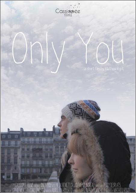only_you_-_cover_01