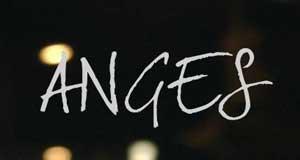 Anges-Image-Web
