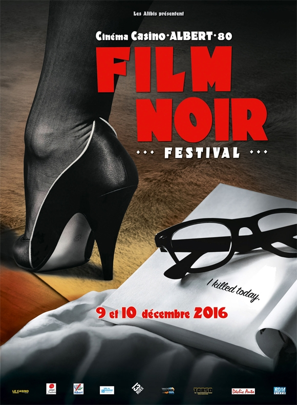 1358-film-noir-festival-l-affiche-officielle-et-la-programmation-court-metrage