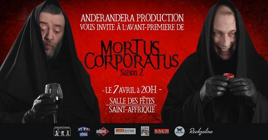 MORTUS-II_Projo-StAFF