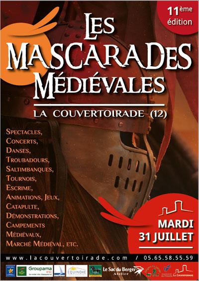 fetes_animations_medievales_agenda_couvertoirade_aveyron_occitanie