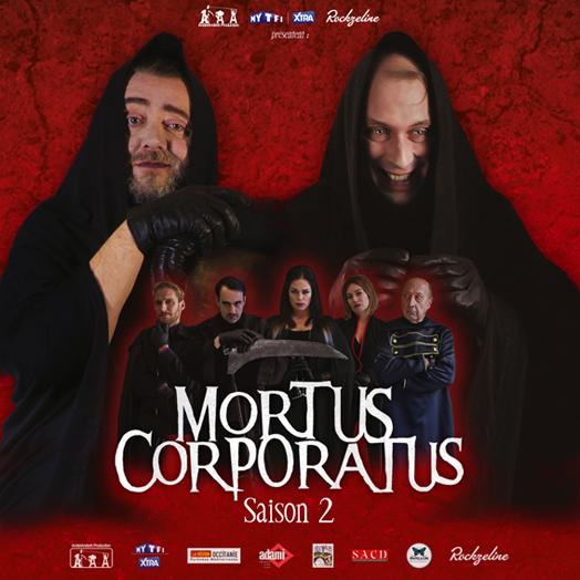 Vignette-Mortus2